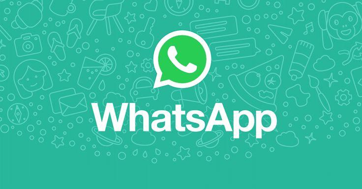 A través de este tipo de bloqueos, China busca monitorear los mensajes en WhatsApp y otras redes sociales de tecnología.