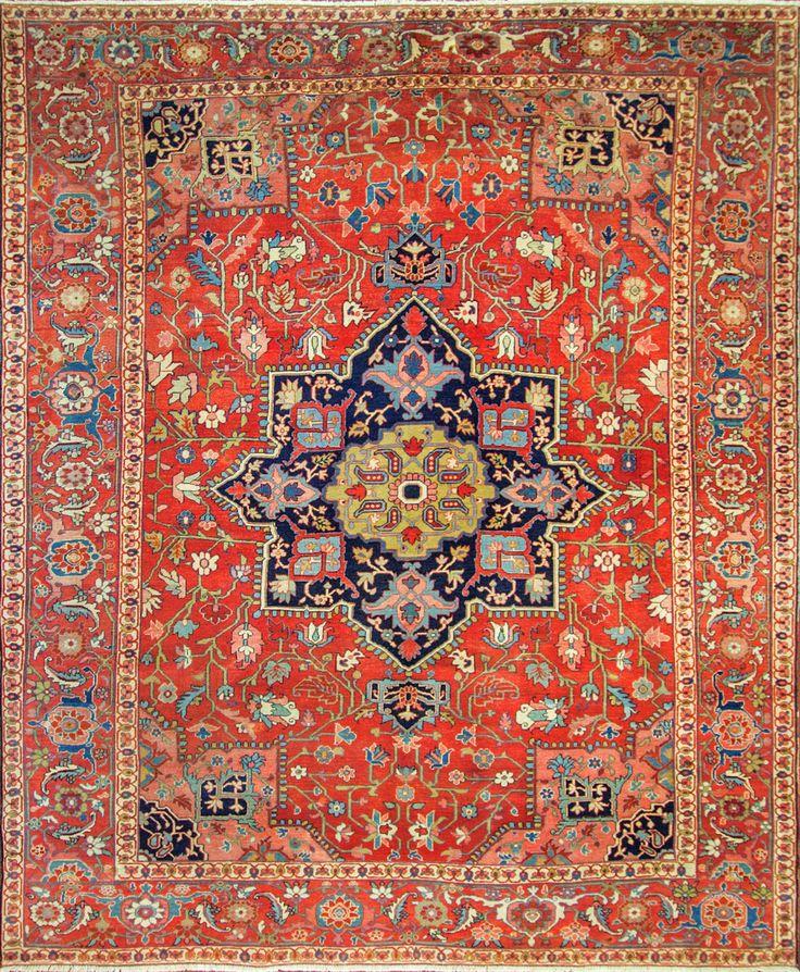 3036 best Textile arts oriental rugs Caucasian Turkish