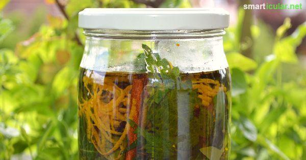 Das immergrüne Efeu eignet sich nicht zum Verzehr, dennoch kann es sehr nützlich sein und auch für die Gesundheit eingesetzt werden, z.B. gegen Orangenhaut!