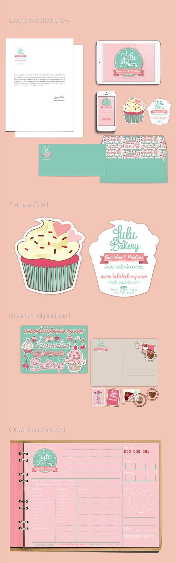 Kit Cupcake  Deliceria  Loja Virtual Uatt  Cake