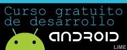 Android Design in Action: aprende a diseñar interfaces con los mejores