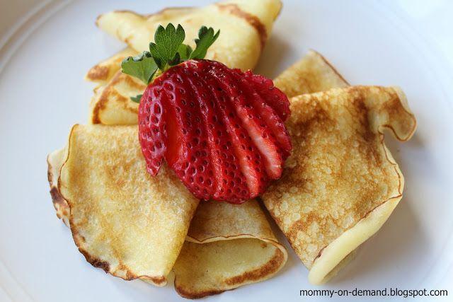 Recipe Lite Raspberry Mug Cake