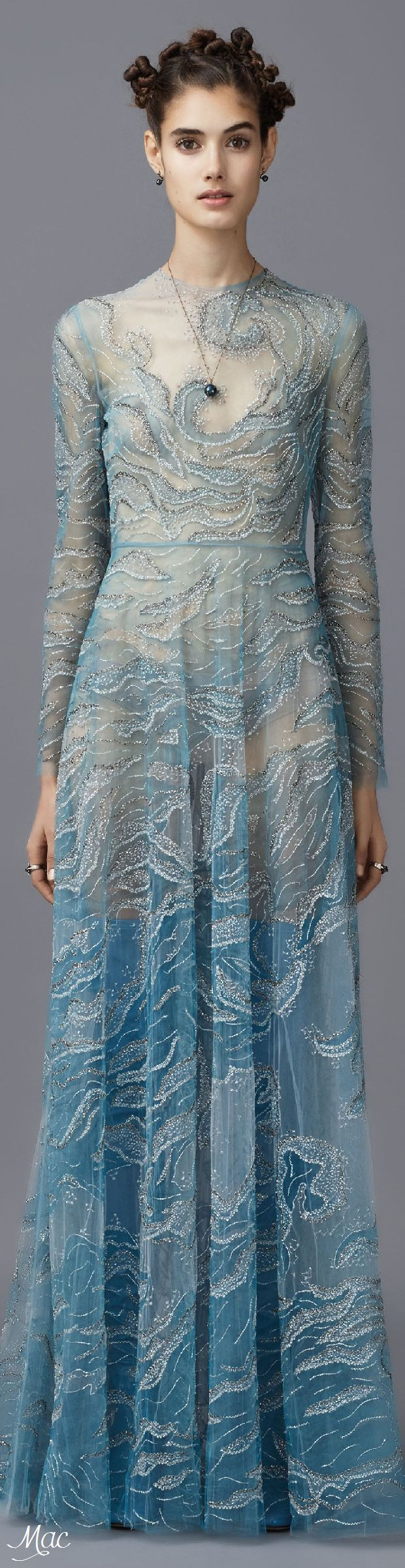 484 best Hijab haute couture images on Pinterest | Party fashion ...