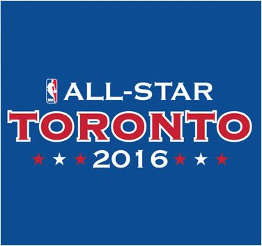 For the latest info and offers from the Toronto Raptors, check out this link: http://www.nba.com/raptors/