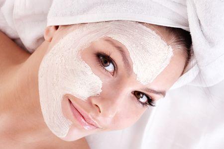 Hai esposto la tua #pelle al #sole e ora è secca e ha bisogno di nutrimento?  Scopri tutti i nostri #consigli: http://www.dimmidisi.it/it/dimmidipiu/idee_in_pochi_minuti/article/prepara_la_tua_maschera_nutriente.htm - #dimmidisi #tutorial #salute #health #skin #sun #holiday #bellezza #beauty