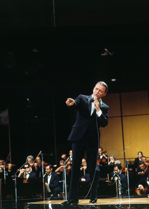 king: Sinatra Style, Franck Sinatra, Movies, Blue Eye, Sinatra 1969, Frank Fuckyeahthevo, Music Musicians, Fucken Guys, Frank Sinatra