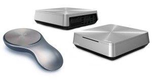 Il PC si fa mini con ASUS VivoPC - Cliccaprezzi Blog