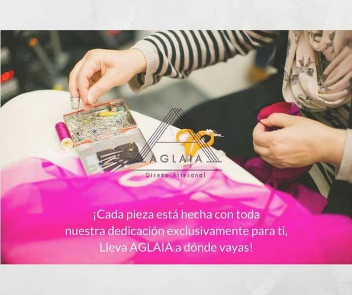 #ConoceAGLAIA  #AGLAIArtesanal  @aglaiartesanal  Diseños personalizables y fabricados por artesanos Caleños.