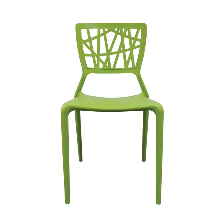 Nice outdoor dining chairs