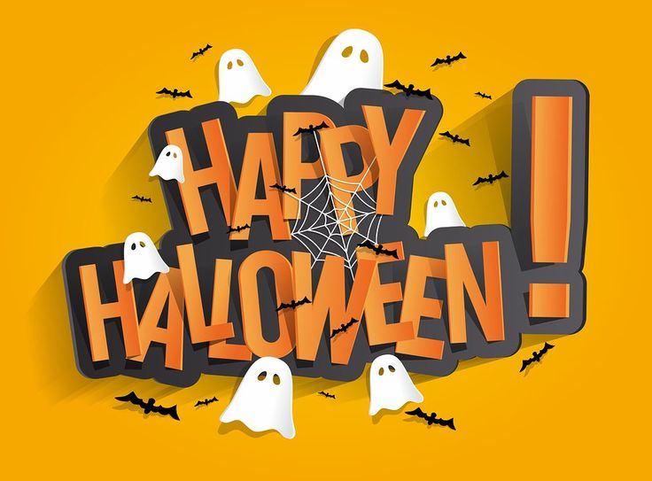 Agriya wishes everyone a very happy Halloween! Have a scary and fun-filled day.   Halloween special sale! Get an exciting 30% off on all ready-made clone and app scripts - https://www.agriya.com/products  Use Coupon code: SAVE30% - Hurry! The offer ends soon.   #HappyHalloween #HalloweenWishes #ScaryHalloween #TrickOrTreat #HalloweenSale
