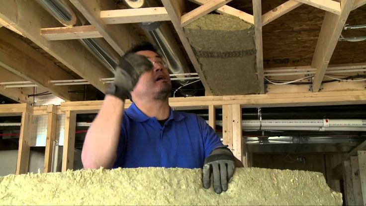 27 Best Images About Soundproofing A Home Studio On