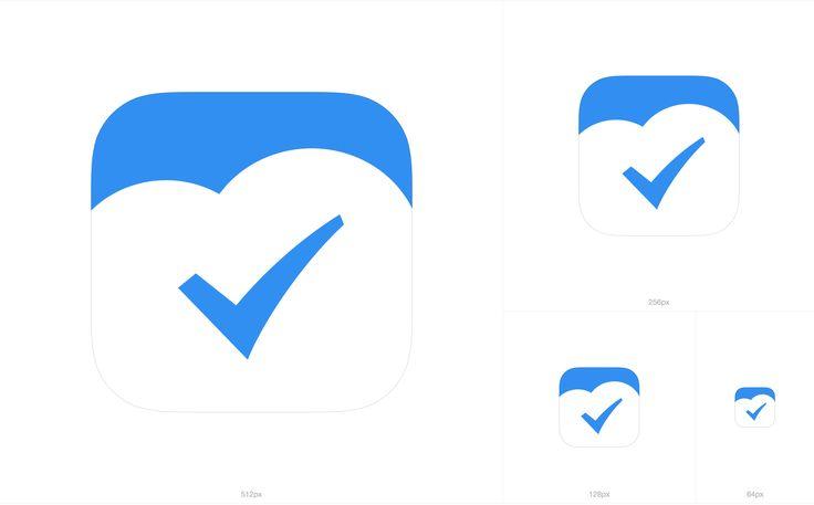 Flow App Icon
