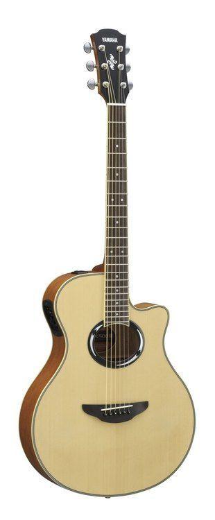 12 Best Acoustic Guitars Under 200 Images On Pinterest