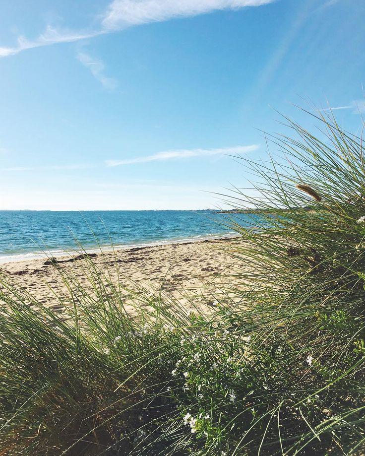 #wbzh #locmariaquer #indiansummer #bretagne #igersbretagne #liveauthentic #summerforever #exploremore #bzh #miamorbihan #beachlife