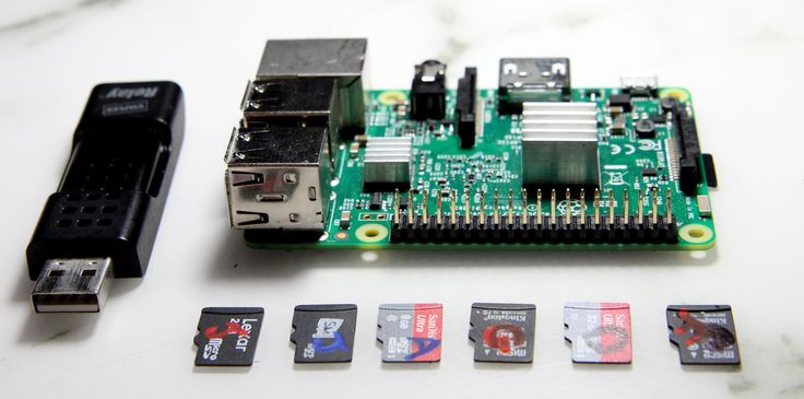 The Raspberry Pi loads an operating system from whatever SD card you insert, allowing you to keep different operating systems on separate SD cards depending on which OS you wish to run. A tool called BerryBoot cuts down on the number of SD cards needed by providing the ability to boot multiple operating systems from a single SD card, similar to Boot Camp for Mac computers. With BerryBoot, a single 32 GB SD card can hold multiple penetration testing tools and distros. Even handier, BerryBoot…