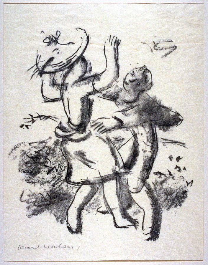 14 best Karl Walser images on Pinterest A poem, Poems and German - nolte express k chen