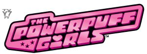 The Powerpuff Girls Characters   Meet the Characters   Cartoon Network