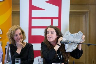 #union #iww #occupy #ows #p2 #p21 #tlot #tcot #teaparty   [VIDEO] Real Britain at Labour Party Conference recap: Coronation Street's Cherylee Houston joins us for debate on poverty   http://www.mirror.co.uk/news/uk-news/real-britain-live-labour-party-6526246   When did the war on poverty become the war on the poor?  This afternoon we're coming live from Brighton for an exclusive Mirror fringe event at Labour Party Conference...
