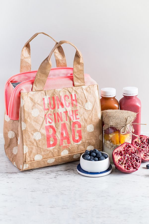 LJ Insulated Lunch Bag   Shop   Categories   Lorna Jane Site-MNB