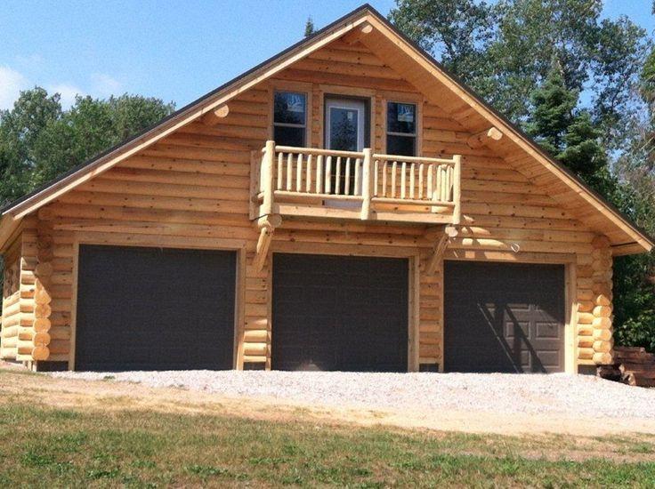 Garage Apartment Kits - Home Design