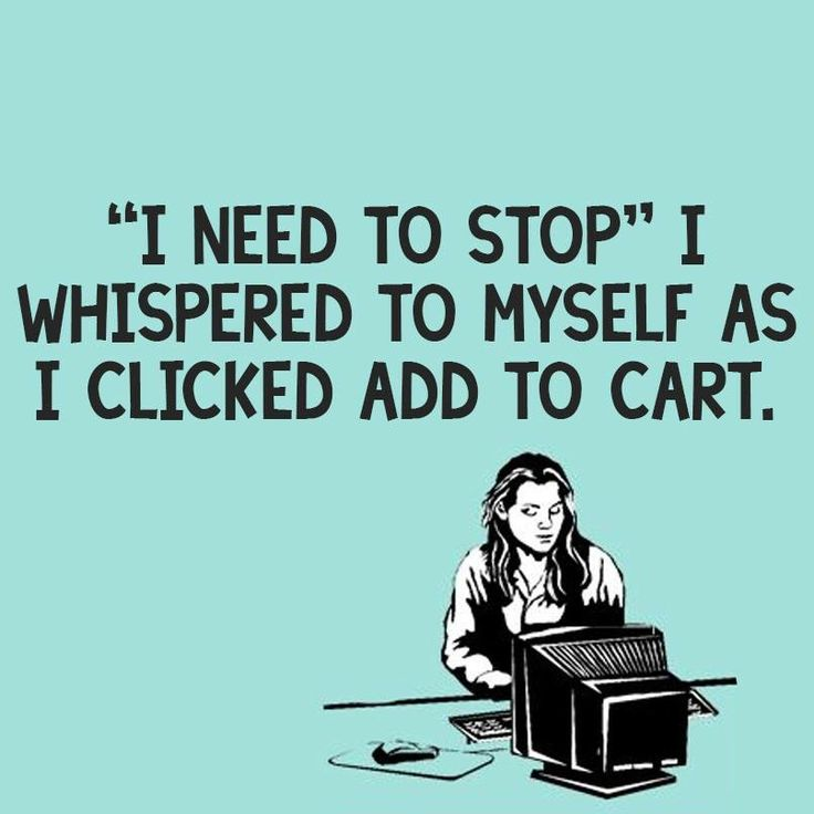 5f56fc97080d629369c991303c05b13b retail therapy reading 51 best retail therapy images on pinterest ha ha, funny things and