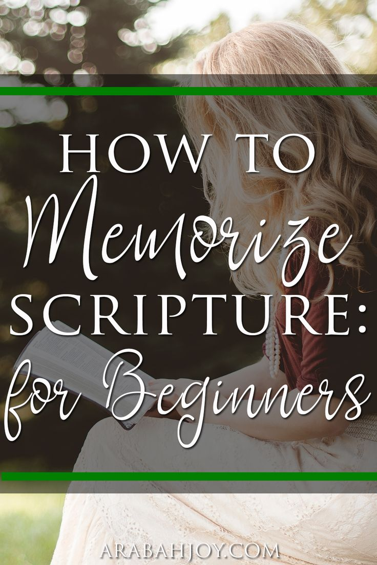Bible Memory: Remember Me - Apps on Google Play