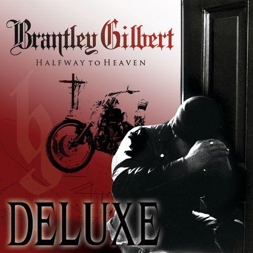 ▶ Brantley Gilbert - Hell On An Angel (With Lyrics) - YouTube