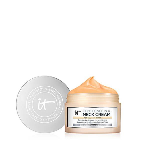 Tech Neck Cream