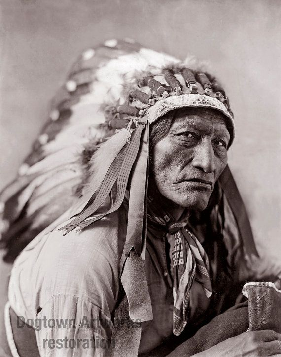 oglala buddhist single men Myths and legends of the sioux  nor would a single villager come near poor little brave until he had gone down to the lake and washed  the old men said,.