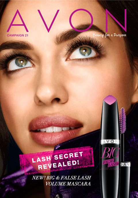 Campaign 21 is Here, Browse the Latest Avon Catalogs Online! Check out the deals and what's new in Campaign 21 at www.deannasbeautyshop.com  #avon #couponcodes #whatisnew