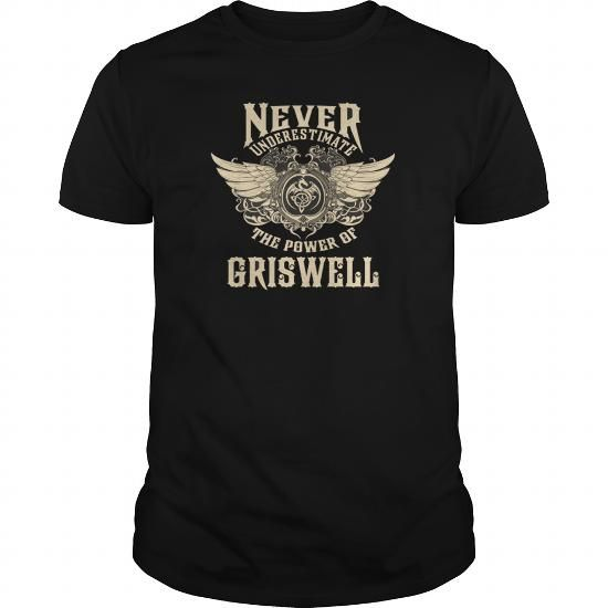 Best MAN Name - Never Underestimate GEISELMAN-front shirt #name #tshirts #GEISELMAN #gift #ideas #Popular #Everything #Videos #Shop #Animals #pets #Architecture #Art #Cars #motorcycles #Celebrities #DIY #crafts #Design #Education #Entertainment #Food #drink #Gardening #Geek #Hair #beauty #Health #fitness #History #Holidays #events #Home decor #Humor #Illustrations #posters #Kids #parenting #Men #Outdoors #Photography #Products #Quotes #Science #nature #Sports #Tattoos #Technology #Travel…