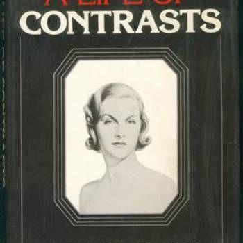 Diana Mitford | diana-mitford-writers-photo-1.jpg