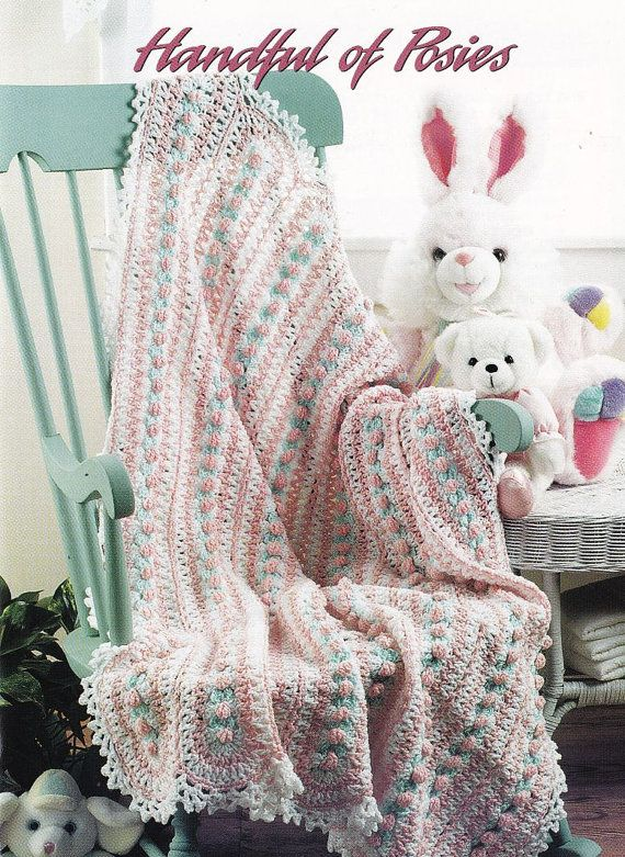123 best CROCHET - MILE-A-MINUTE images on Pinterest | Crochet ...