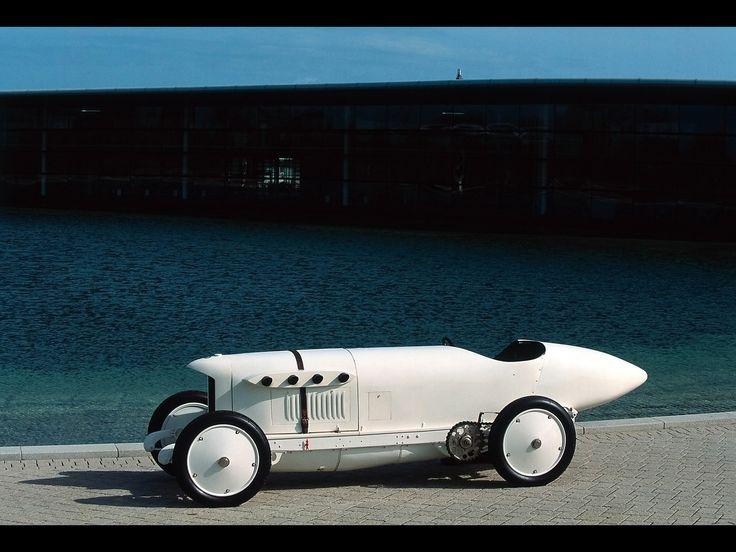 1909-Blitzen-Benz-Left-Front-1920x1440.jpg (1920×1440)