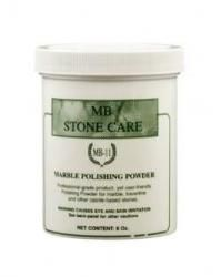 marble polishing powder to remove etch marks, marble repair from countertop specialty $28