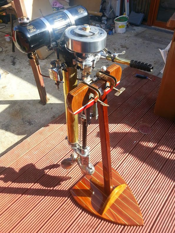 17 best images about antique vintage inboards outboards for What is the best outboard motor