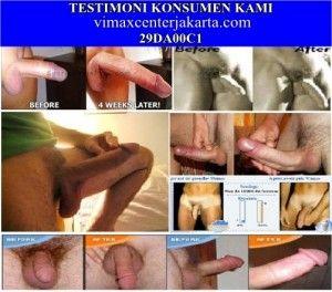 Jual Vimax Asli di Surabaya Dan Jakarta Pt Vimax Indonesia- Vimax adalah Obat pembesar penis import yang mampu menjadikan alat vital kalian besar, panjang, keras dan permanen, #jualvimaxasli #jualvimaxaslidisurabaya #jualvimaxaslidijakarta #ptvimaxindonesia #vimaxasli #vimaxizonasli PASTIKAN VIMAX ANDA ASLI..!! Distributor Vimax Hub : 081222264774 PIN BB : 29DA00C1