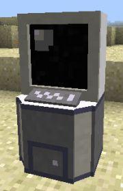 PC - Pixelmon Wiki