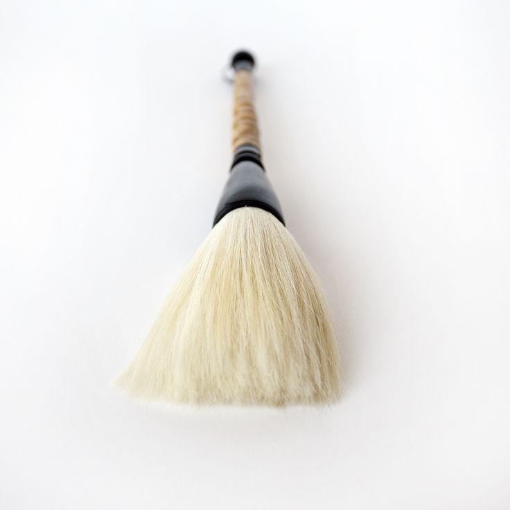 Brushes Shodō 50cm | QUOTIDIE