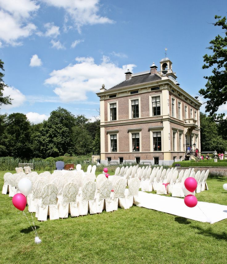 of voor je Weekend Wedding