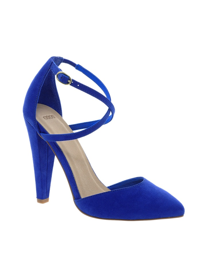 109 best blue suede boots and shoe images on
