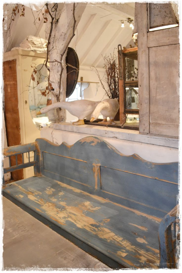 952 best furniture and decor - french country - shabby ...