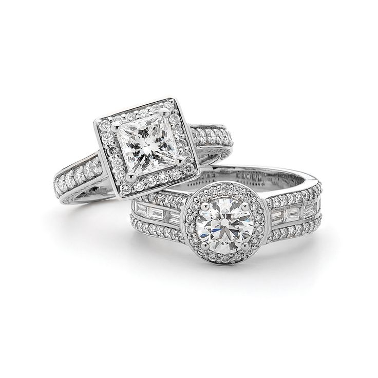 Which of these #engagementring cuts do you prefer? Square or Circle?  #engaged #engagement #Diamonds #Jewellery #diamondring #stunningjewellery #blingbling #luxurybrand #luxurylife #diamondsareforever #diamondlife #jewellerydesign #fashionaccessories #jewelleryaddict #jewellery #design #fashion #beauty #style #jewellerydesign #instastyle #fashionstyle #igstyle #ring #rings #luxurybrand #luxurylife #stylegram #styleinspo