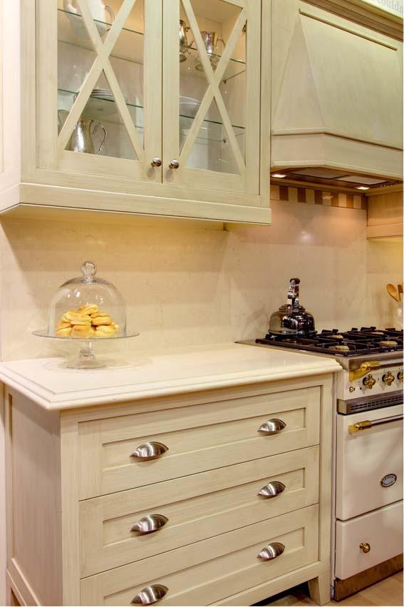 5f578b6cde38b0c9daba4e80ed004384 Soapstone Countertops Marble Kitchen Backsplash on kitchen countertops soapstone, kitchen faucet soapstone, kitchen sinks soapstone,
