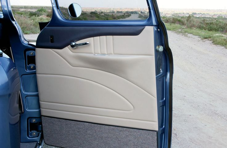 1955 ford f 100 custom door panels yahoo search results yahoo image search results car. Black Bedroom Furniture Sets. Home Design Ideas