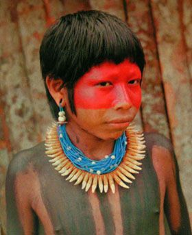 http://ancientweb.org/images/explore/Brazil_Kayapo_Woman.jpg