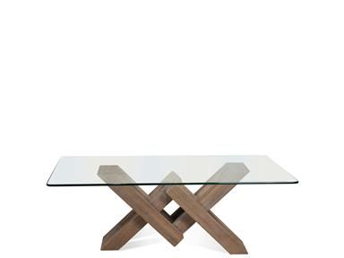 Shop For Riverside Coffee Table Base, And Other Living Room Coffee Tables  At Hickory Furniture Mart In Hickory, NC. Constructed Of Hardwood Solids  And Oak ...