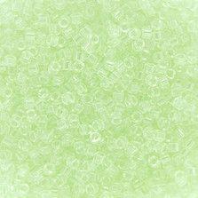 DB1404 - クリスタルエナメル焼付 Hint of Celery