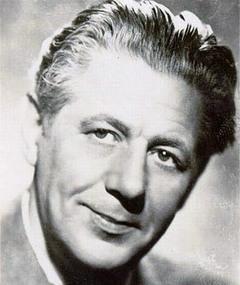 Paul Hörbiger - MUBI