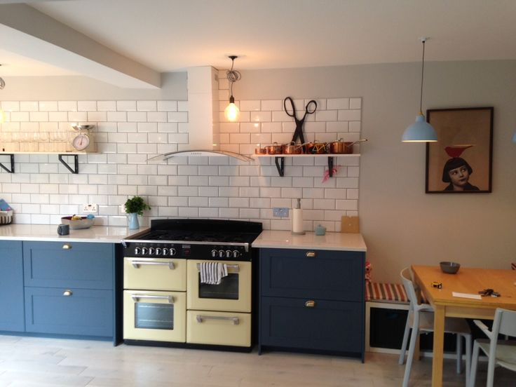Best 7 Best Shaker Doors For Ikea Metod Images On Pinterest 400 x 300